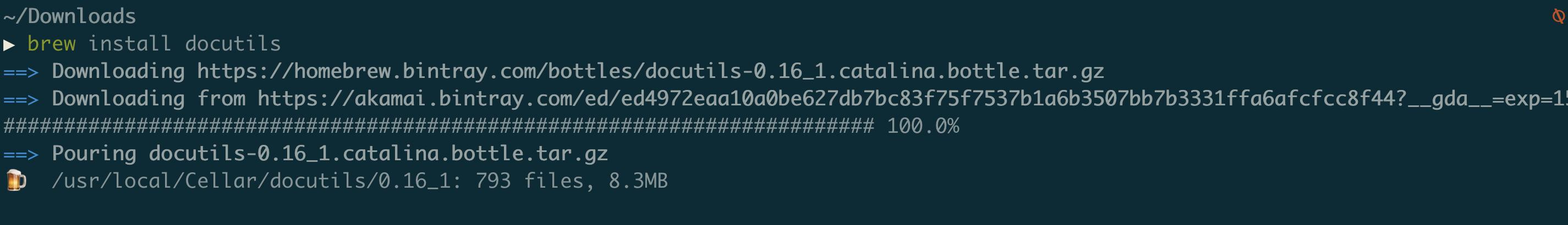 mpv_install_02.png
